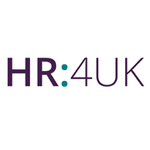 HR:4UK profile image.