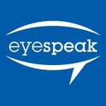 Eye Speak Design profile image.