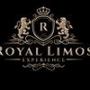 Royal Limos profile image