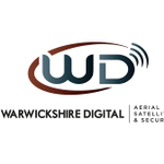 Warwickshire Digital profile image.