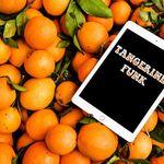 Tangerine Funk profile image.
