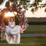 Erin Soukup Photography profile image.