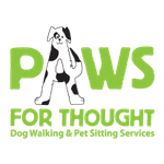 Paws For Thought profile image.