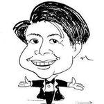 Sales Guy Services,LLC profile image.