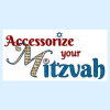 Accessorize Your Mitzvah profile image