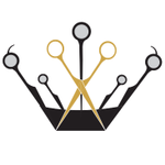 Duchess & Lord Salon profile image.