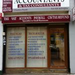 AAziz and Co Accountants and Tax Consultants  profile image.