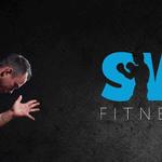 Steve Wakefield Personal Training profile image.