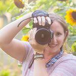 JKemper Photography profile image.