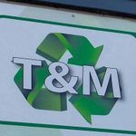 TM Reuse Yorkshire Ltd profile image.