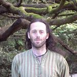 Peaceful Life  profile image.