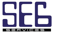 SE6 Services profile image.