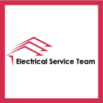 Electrical Service Team profile image.