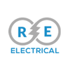 Re electrical  profile image