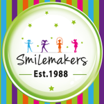 Smilemakers Entertainment profile image.