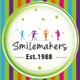 Smilemakers Entertainment logo