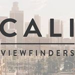 Cali Viewfinders profile image.