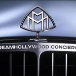 Dream Hollywood Concierge profile image.