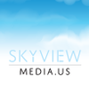 Skyview Media.us profile image