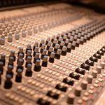 Godoy Productions profile image.