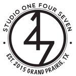 Studio 147 profile image.