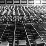 Klearlight Studio profile image.