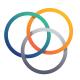 Informargin Digital logo
