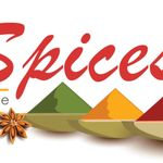 Southern Spices Indian Cuisine - Tampa profile image.