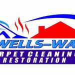 Wells-Way Carpet Cleaning and Restoration profile image.