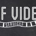 Huff Video Services profile image.