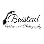 Derek Beistad Videography profile image.