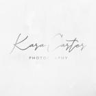 Kara Carter Photography logo