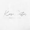 Kara Carter Photography profile image