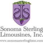 Santa Rosa Party Bus and Executive Charter profile image.