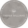 Tarnia Williams - Luxury Flowers profile image