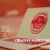 Creative Marketing Services profile image