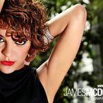 James McDonald Photography profile image.