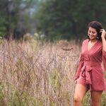 K Renee Photography profile image.