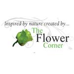 THE FLOWER CORNER profile image.