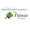 THE FLOWER CORNER profile image