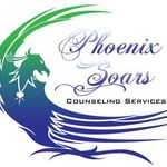 Phoenix Soars Counseling Services profile image.