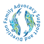 FASD Counselling and Consulting profile image.