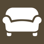 Therapy Beyond The Couch - Clinical Counselling, EMDR and Hypnotherapy profile image.