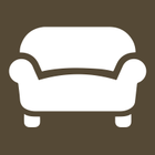 Therapy Beyond The Couch - Clinical Counselling, EMDR and Hypnotherapy logo