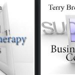 Terry Brennen & Associates Inc. profile image.
