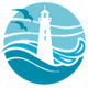 Lighthouse Counselling logo