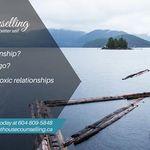 Lighthouse Counselling profile image.