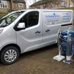Ely Cleaning Services profile image.