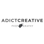 Adict Creative Photography profile image.