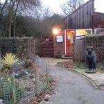 Barn Owl Kennels Ltd profile image.